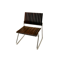 24R armchair | Armchairs | Useche
