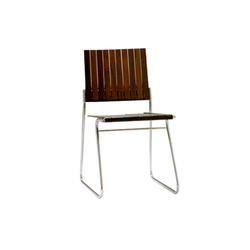 20R chair | Chairs | Useche