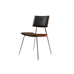 Concava chair | Chairs | Useche