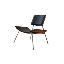 Concava armchair | Armchairs | Useche
