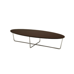 Aranha oval | Coffee tables | Useche