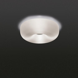 Circus soffitto | General lighting | Foscarini