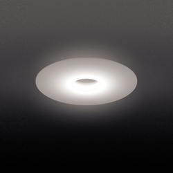 Ellepi ceiling | General lighting | Foscarini