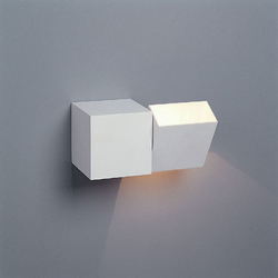 Cube Medium | Ceiling-mounted spotlights | Light