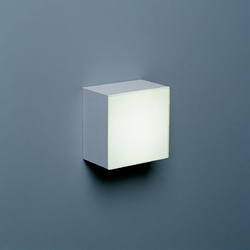 Cube Small | General lighting | Light