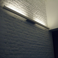 U-Line WA135 | Illuminazione generale | Light