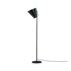 Up Down Mono Floor | Free-standing lights | Light