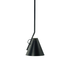 Up Down Mono Suspension | Illuminazione generale | Light