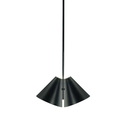Up Down Duo Suspension | General lighting | Light