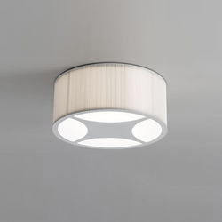 Mimmi ceiling fixture | General lighting | ZERO
