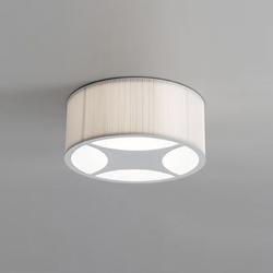 Mimmi ceiling fixture | Éclairage général | ZERO