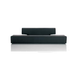 Public sofa | Sofas | Temas V