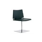 Public S | Chairs | Temas V