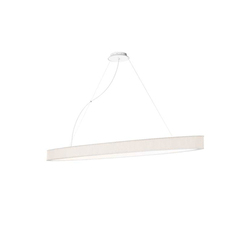 Mimmi pendant | General lighting | ZERO