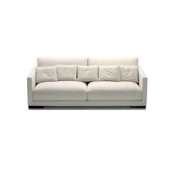 Seu | Sofas | Temas V