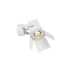 Foto wall fixture | General lighting | ZERO