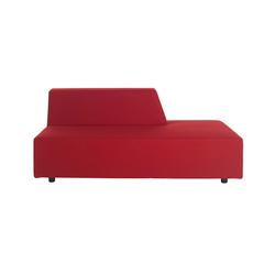 6900 Sofa | Lounge sofas | Gelderland