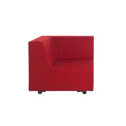 6900 Sofa Corner | Lounge sofas | Gelderland