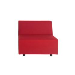 6900 | Lounge sofas | Gelderland