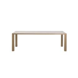 6150 Table | Meeting room tables | Gelderland