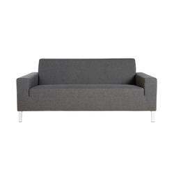6515 Sofa | Lounge sofas | Gelderland