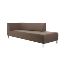 6520 Chaiselongue | Chaise Longues | Gelderland