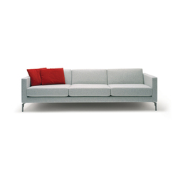 hm34d2 | Sofas | Hitch|Mylius