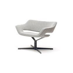 hm85a | Armchairs | Hitch|Mylius