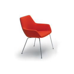 hm86b | Chairs | Hitch|Mylius