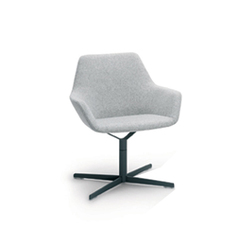 hm86a | Chairs | Hitch|Mylius