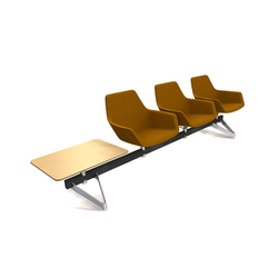 hm86e | hm86d | Beam / traverse seating | Hitch|Mylius