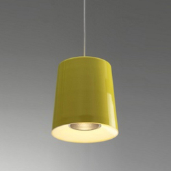 Hide pendant lamp | Iluminación general | ZERO