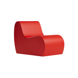 S 1 | Armchairs | sixinch