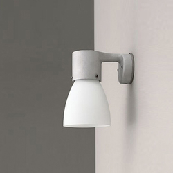 Droppen | Outdoor wall lights | ZERO