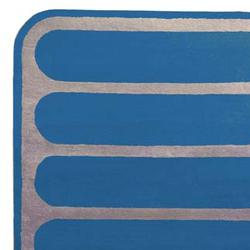 X5 | Rugs / Designer rugs | ASPLUND