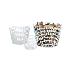 Code | Waste baskets | ASPLUND