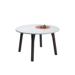 Sandra Round Table | Esstische | ASPLUND