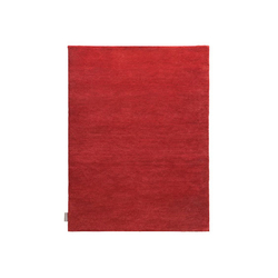 Platinum Handknotted | Rugs / Designer rugs | ASPLUND