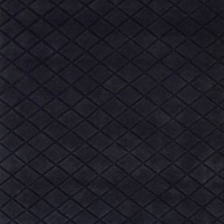 Classic Minimum B | Formatteppiche / Designerteppiche | ASPLUND