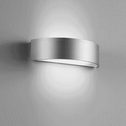 Allright wall fixture bathroom/outdoor | Wall lights | ZERO