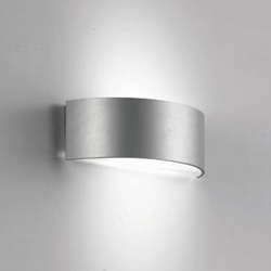 Allright wall fixture bathroom/outdoor | Lampade parete | ZERO