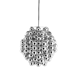 Ball | Pendant | General lighting | Verpan