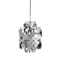 Fun Metal 2DA | Pendant | General lighting | Verpan