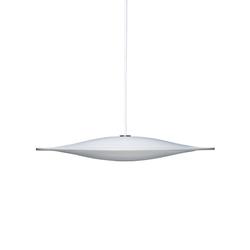 Sinus | General lighting | Holmegaard