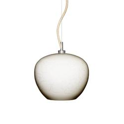 Organics creme/beige | General lighting | Holmegaard
