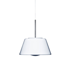 One pendant opal | General lighting | Holmegaard
