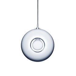 O2 | General lighting | Holmegaard