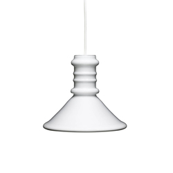 Apoteker pendant | General lighting | Holmegaard