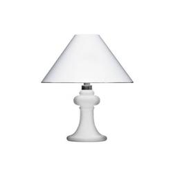 Madelaine | General lighting | Holmegaard
