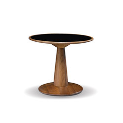 Mac side table | Tables d'appoint | LinBrasil